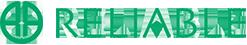 横浜市本牧で外壁塗装・屋根塗装や住宅リフォーム・店舗改装のことならレリアブルへ